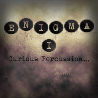 Kontakt sample library Enigma I