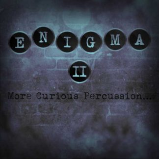 Kontakt sample library Enigma II