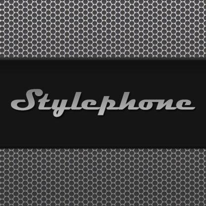 Kontakt sample library stylophone