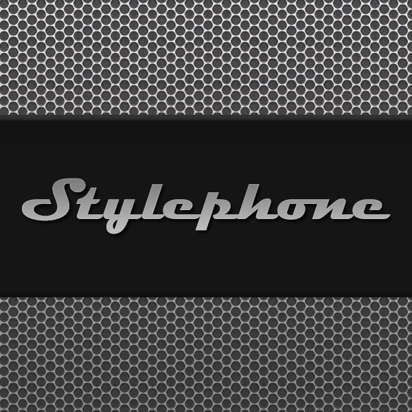 Kontakt sample library stylophone