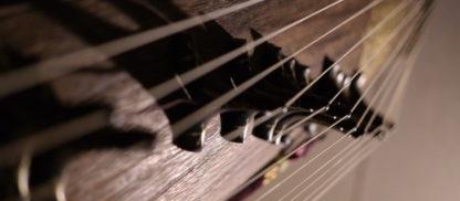Vin Sound - Gayageum