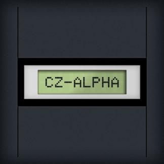 cz-alpha