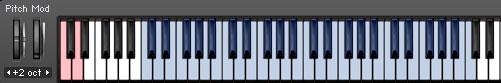 cz-alpha-keyboard