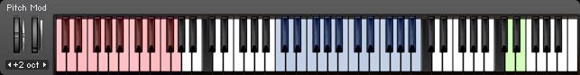 enigma-keyboard