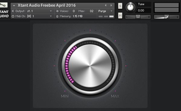 april-freebee-ui