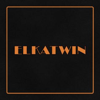 Elkatwin-61