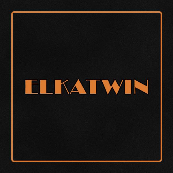 Elkatwin