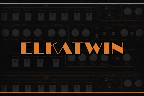 Elkatwin-Banner