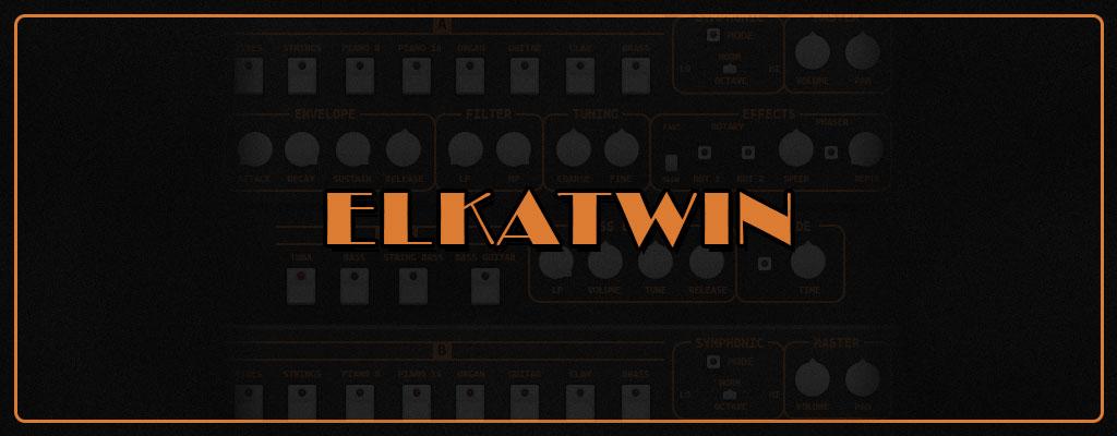 Elkatwin-Banner