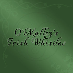 Irish-whistes-catalogue-image