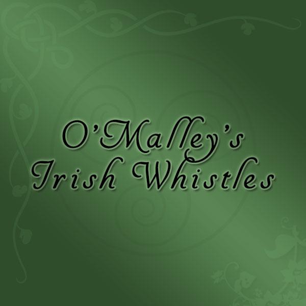 Irish-whistes-catalogue-image